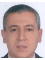 Dr. Hazem Mokhaimer - image1