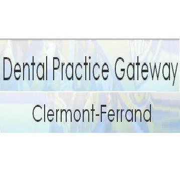 Cabinet dentaire la passerelle clermont ferrand clermont - Cabinet ophtalmologie clermont ferrand ...