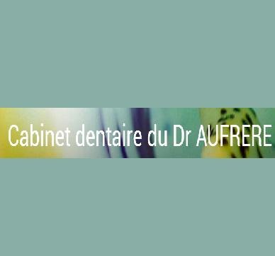 cabinet dentaire du dr aufrere tours france. Black Bedroom Furniture Sets. Home Design Ideas