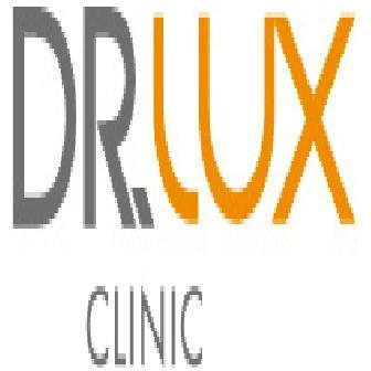 dr lux clinic mannheim in mannheim germany. Black Bedroom Furniture Sets. Home Design Ideas