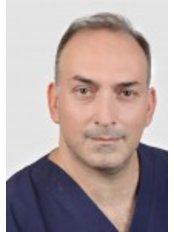 Gentle Dental Clinic - Crete - image 0