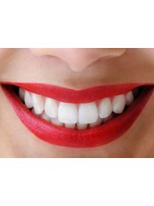 The Hong Kong Japanese Dental Clinic - Beautiful Smile- In 2 Visits