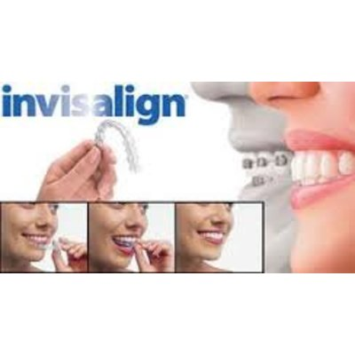 Clinic image 20