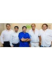 Dentium Implant Center - image 0