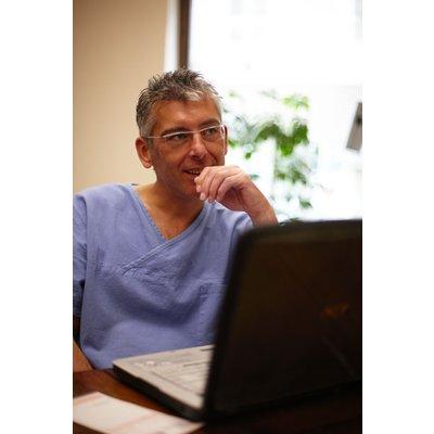 My Smile Dent - Dentalclinic Hungary, Szombathely - Dr Viktor Sinkovits