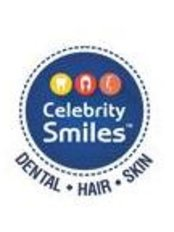 Celebrity Smiles - Hennur Clinic - image 0
