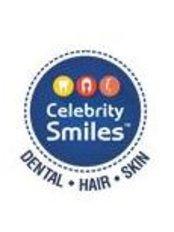 Celebrity Smiles - Hennur Clinic - image1