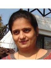 Dr Neeta Marwaha Dental Clinic - Neeta Marwaha