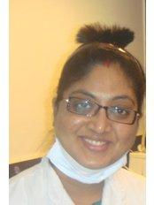 Dr Sonias Dental Clinic - image1