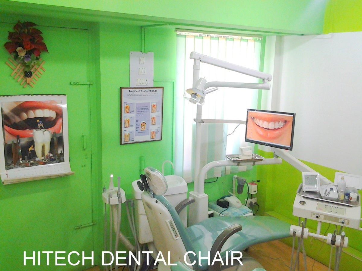 Dental chair, Dentist chair - All medical device ...