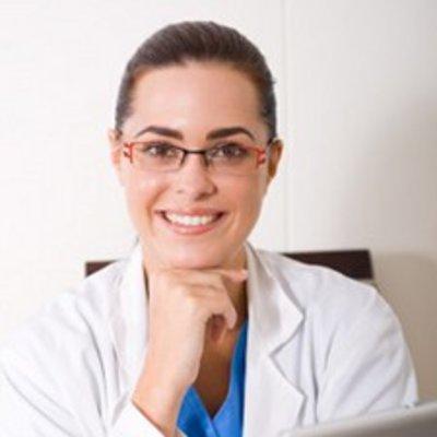 Dr Anupama Saxena, Ex Dental Surgeon, Safdarjung Hospital - image1