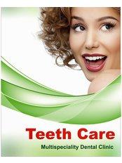 Teeth Care Multispeciality Dental Clinic - image 0