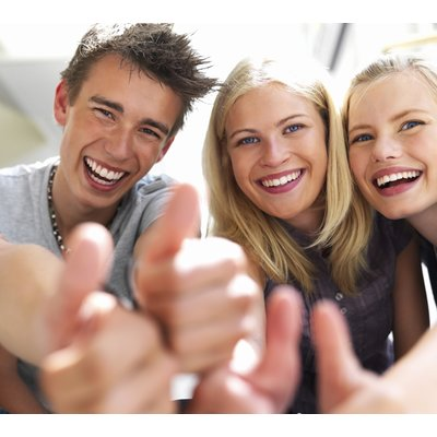Smiles Dental - Cork - image1