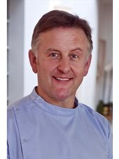 McMahon Dental - Mr Garry McMahon