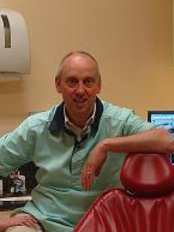 Donabate Dental Practice - image 0