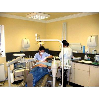 Donabate Dental Practice - image1