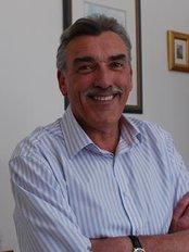 Donnybrook Dental Practice - Dr Mark Forde