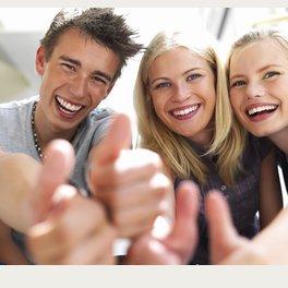 Smiles Orthodontics - Dublin - image1