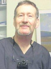 Dr. Liam Ó Droma, B.D.S., N.U.I. - Dublin - image1