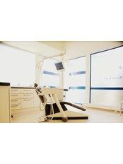Blackglen Dental - image1