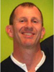 Ganter Crowe Dental Care - Dr Karl Ganter