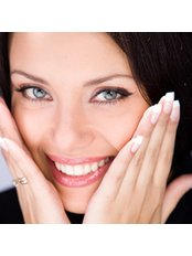 Rathcoole Dental Surgery - image1
