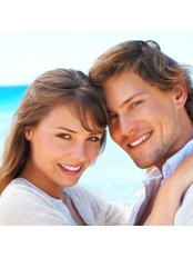 David Patton dental surgery - image1