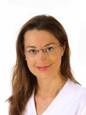 Flynns Dental Care - Dr. Hannah Flynn