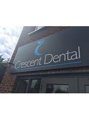 Crescent Dental - image 0