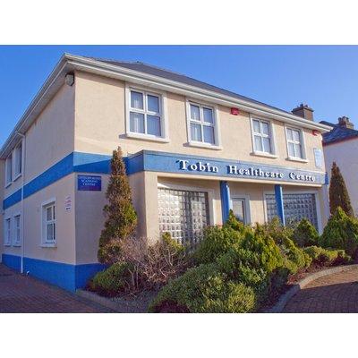 Tobin Healthcare Centre Dental Ltd. - call us today