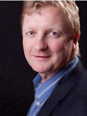 Ratoath Dental Centre - Dr Conor Irwin