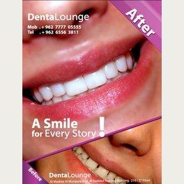 Dr. Thamer's Smile Studio Dental Clinics - image1