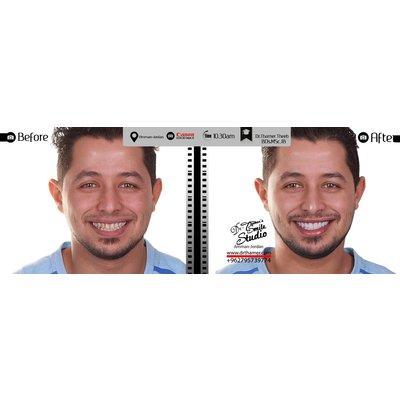 Clinic image 5