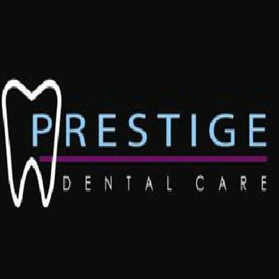 Prestige Dental Care - image1