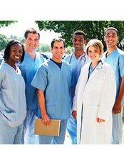 Klinik Pergigian Alan Adlan - image1