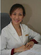 iSmile Dental Center - Dr ONGNGUK JEAN