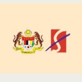 Hospital Selayang - image1