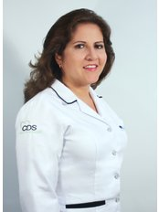 Ocean Dental Cancún - U.S Board Certified Dentist - image1