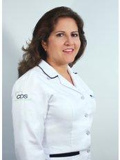 Ocean Dental Cancún - U.S Board Certified Dentist - image 0