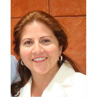 Ocean Dental Cancún - U.S Board Certified Dentist - Dr Irma Gavaldon