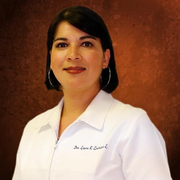 Quintero Dental Gropup In Los Algodones Mexico Read 3