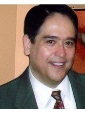 Dr. Javier Saldivar DDS. - image1