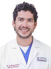 Dr. Jose Saturno Border Dental - image 0