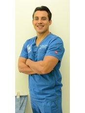 Dr. Alejandro Benitez Dental Clinic - image 0