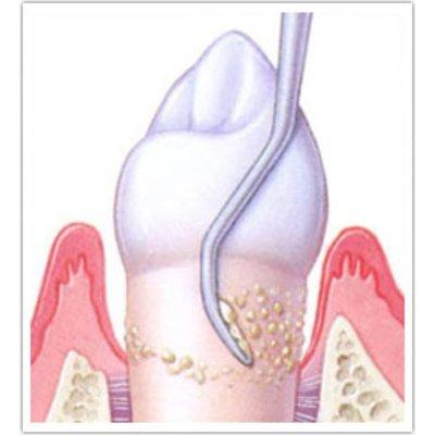 Clinic image 56