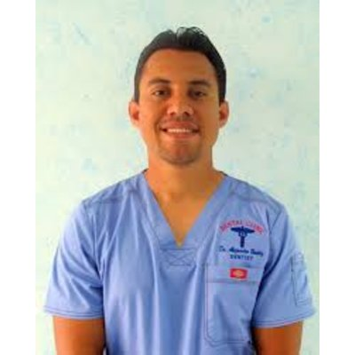 Clinic image 78