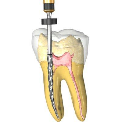 Clinic image 28