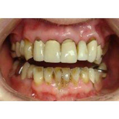 Clinic image 68