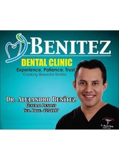 Dr. Alejandro Benitez Dental Clinic - image1