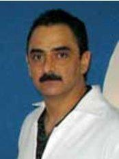 Mustre Dental Clinic - image1